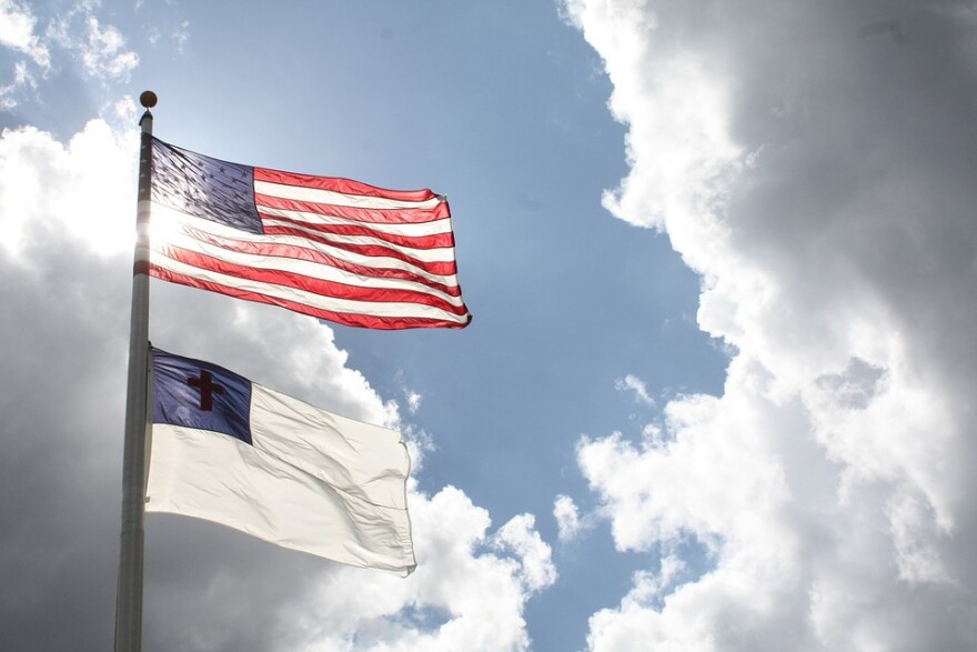 flag_american_w_christian_cross.jpg