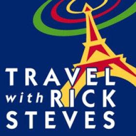 travel-with-rick-logo.jpg
