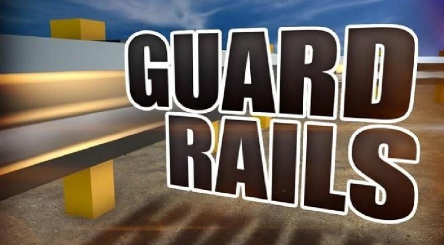 GuardRailsMGN0419.jpg