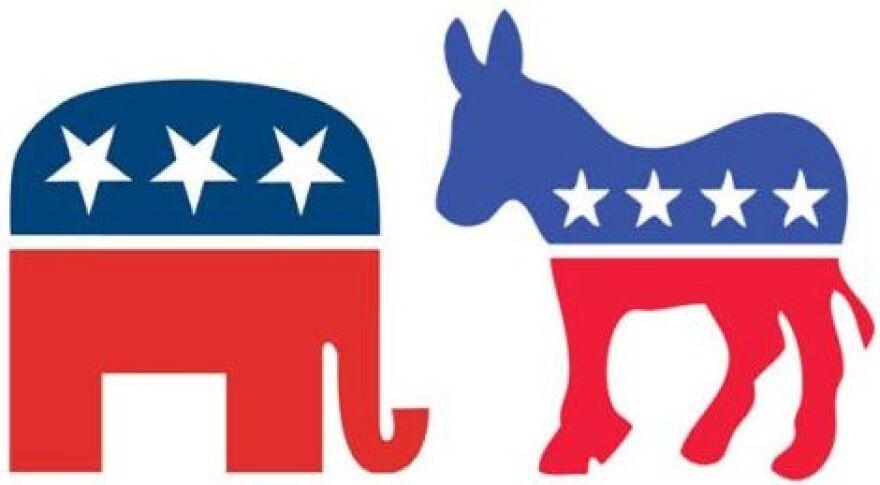 ElephantDonkey1.jpg