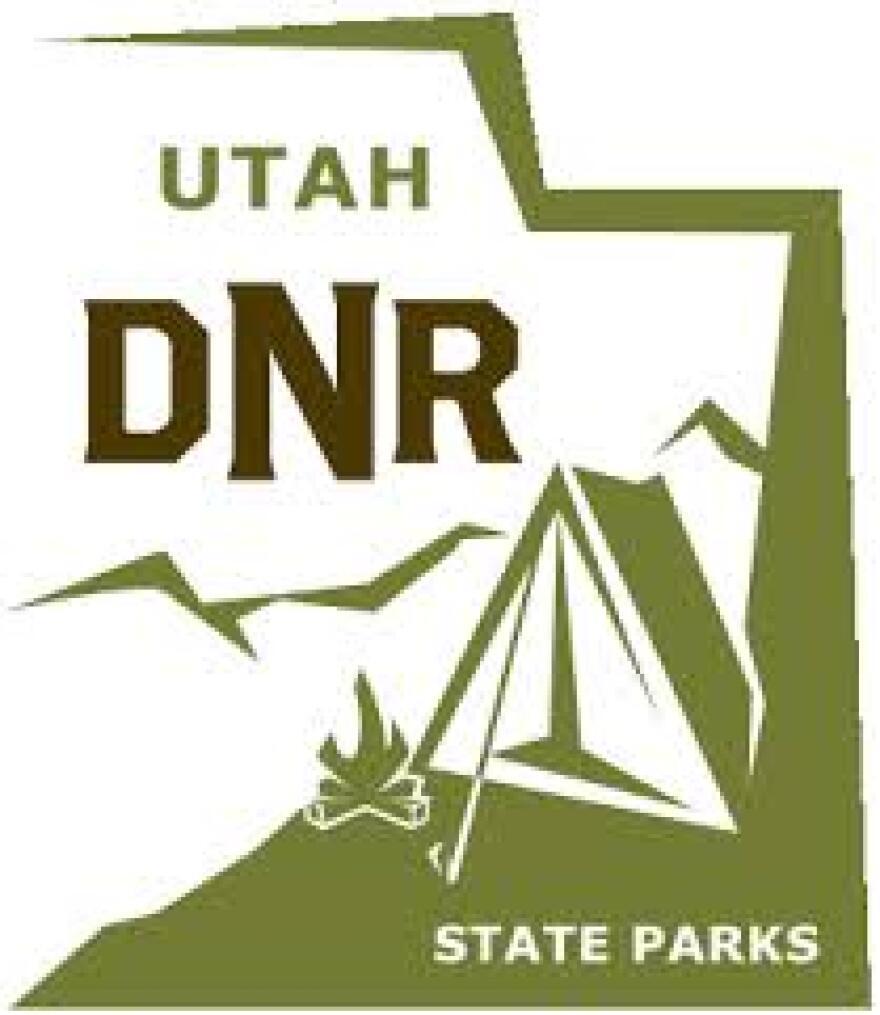 utah_state_parks.jpg