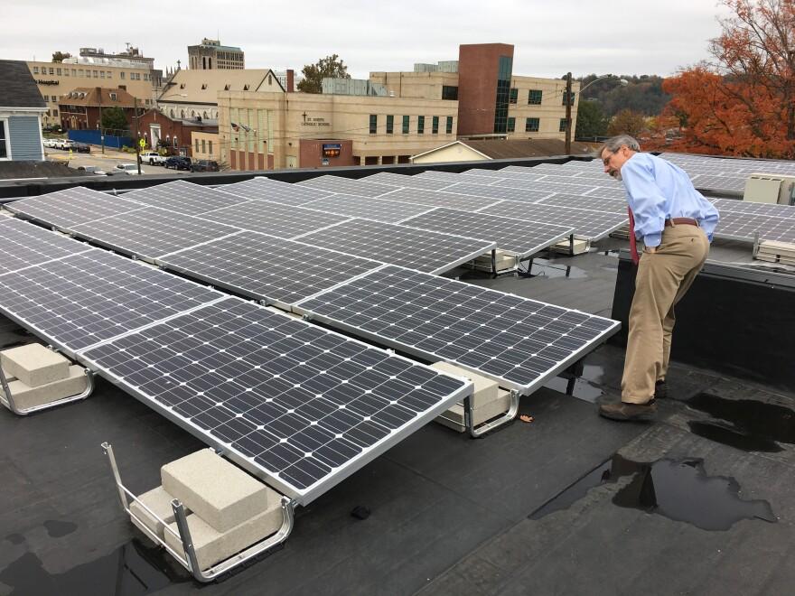 solar_panels_0.png