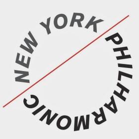 ny-phil-logo.jpg