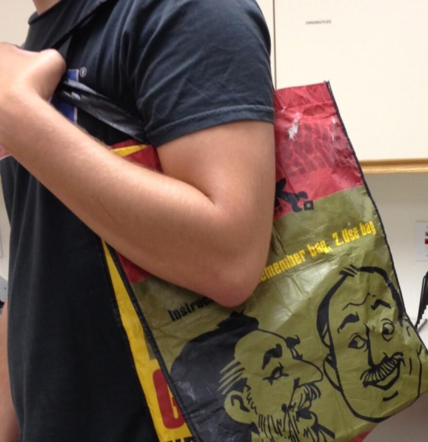 reusable bag by erin.jpg