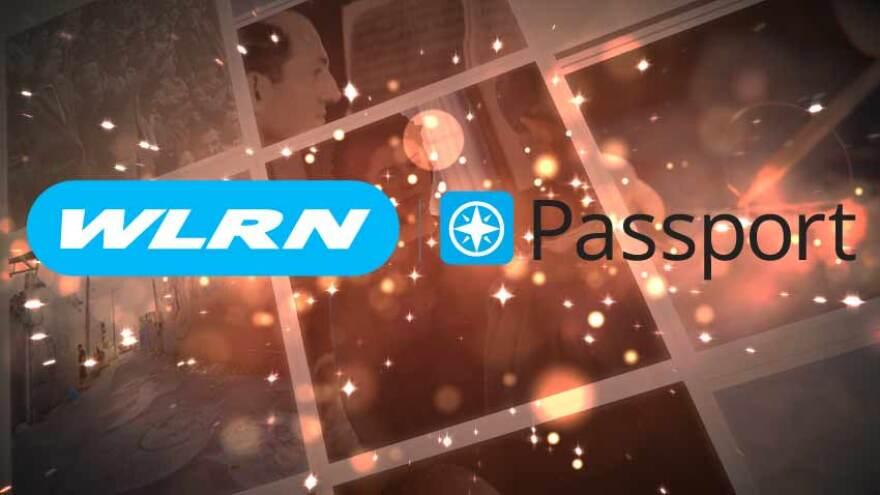 WLRN_Passport_Tile.jpg