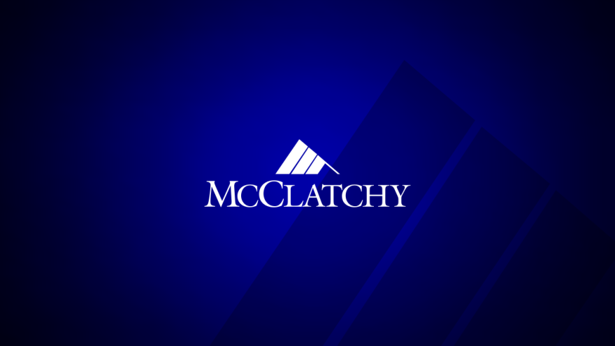 mcclatchy_logo_blue.png