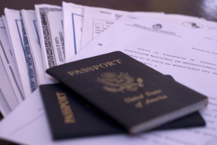 passport_papers.jpg