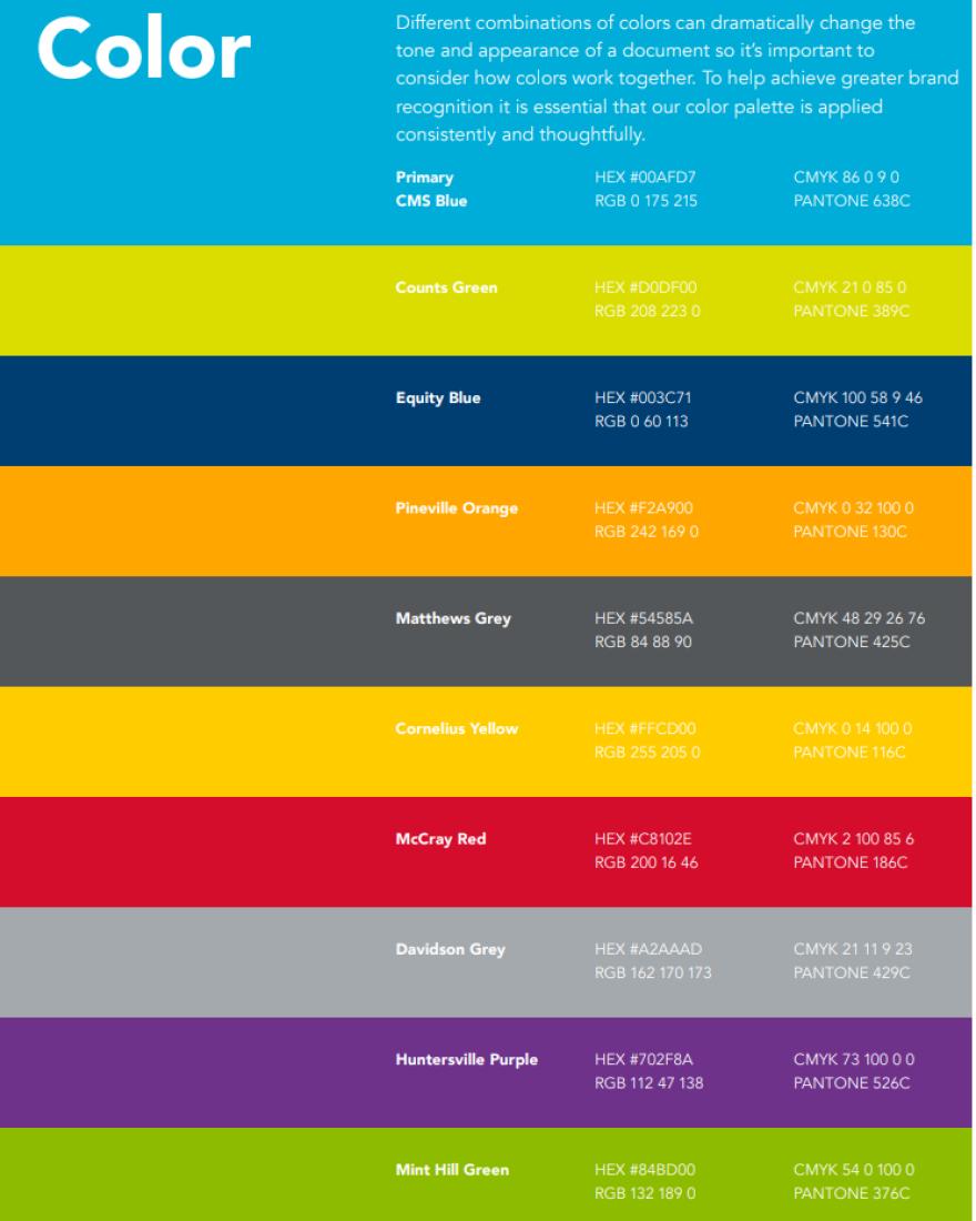 cms_rebrand_color_palette.png