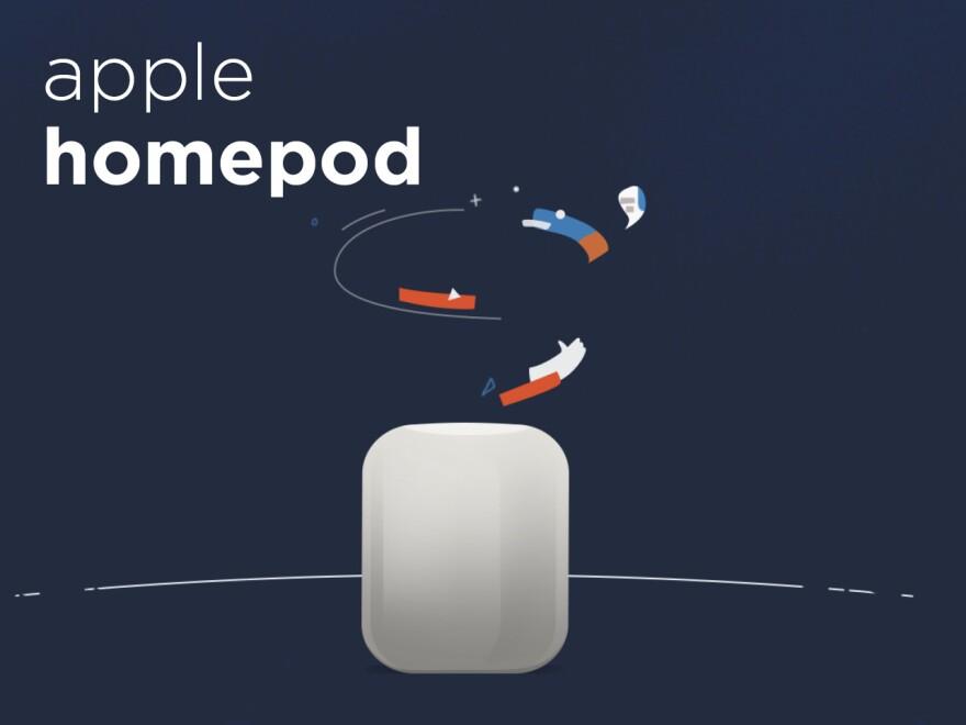 SmartAudio_AppleHomepod.jpg