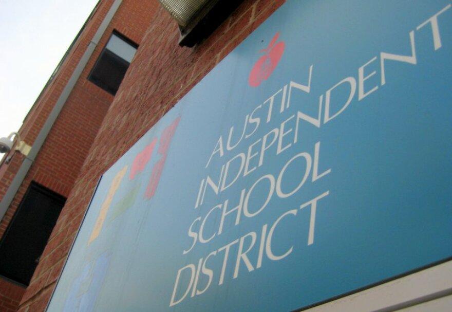 AISD_Sign.jpg
