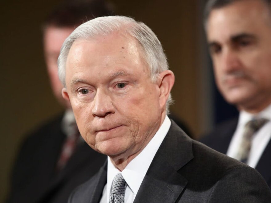 jeff_sessions2_getty_images.jpg