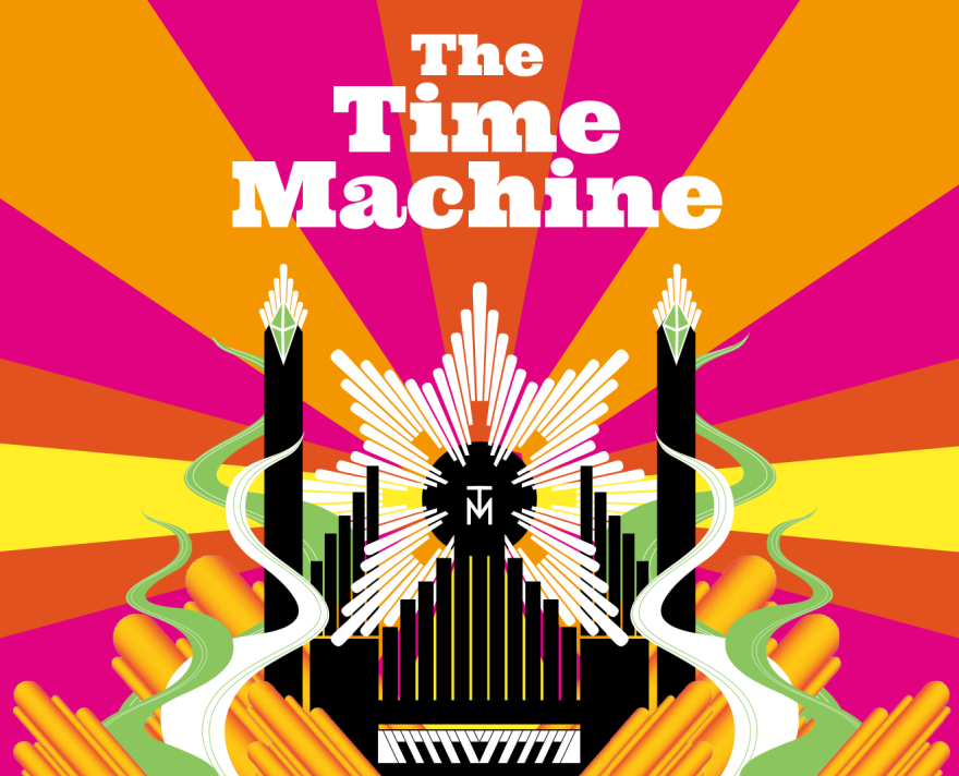 TheTimeMachine_GraphicWithName.png