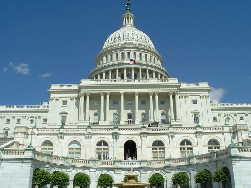 Capitol_Building_3.jpg