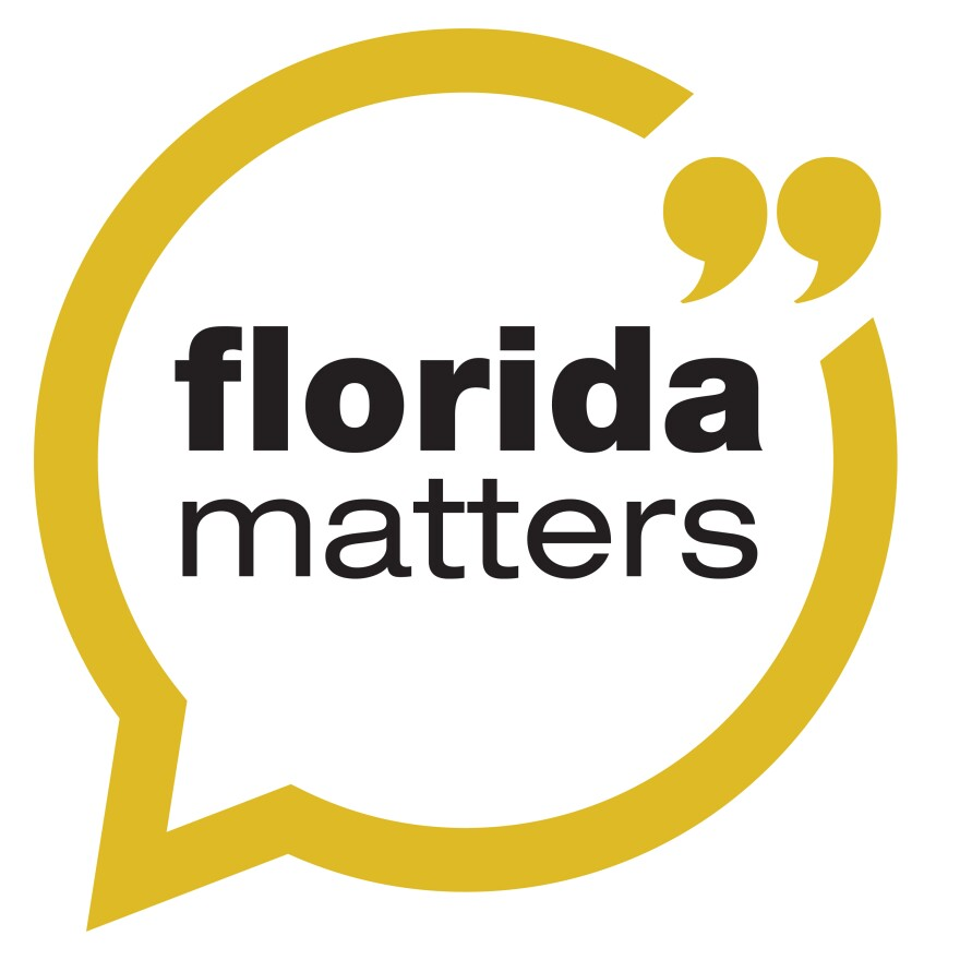 Florida_Matters_JPEG.jpg
