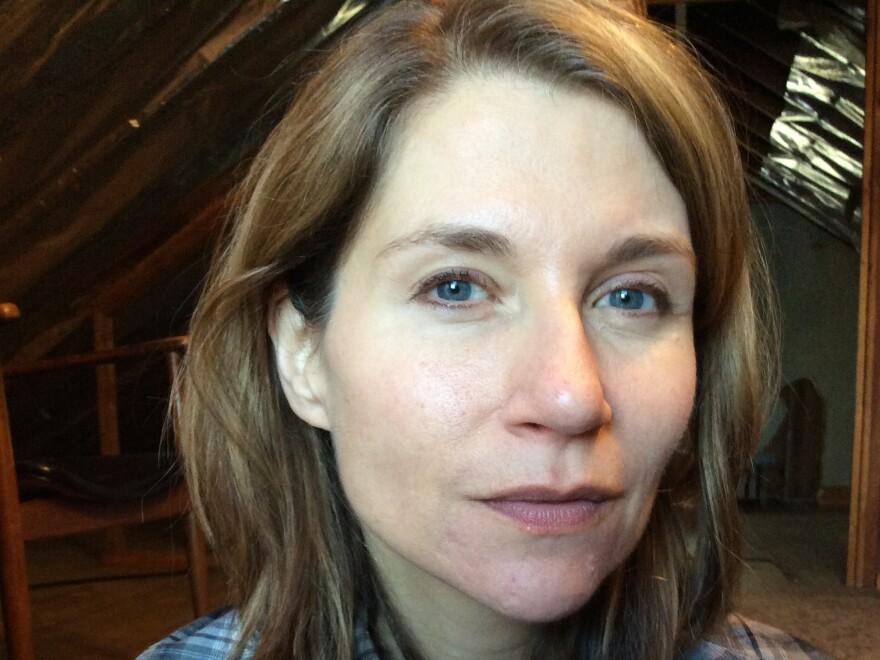 Jennifer Haigh's previous books include <em>Baker Towers</em> and <em>News From Heaven. </em>