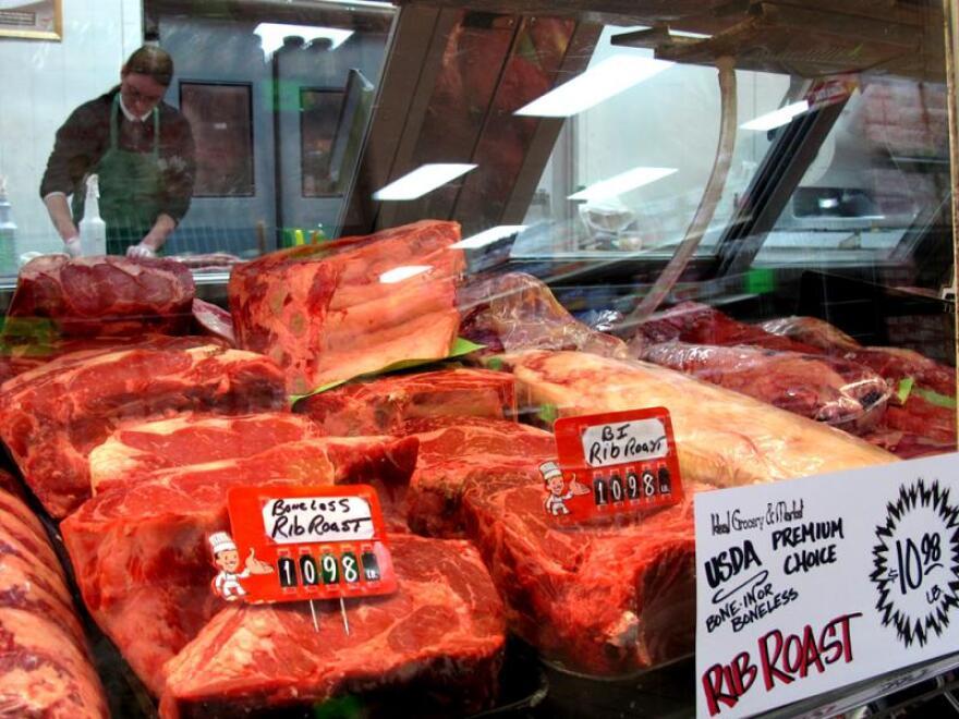 GIPSA_Meat.jpg