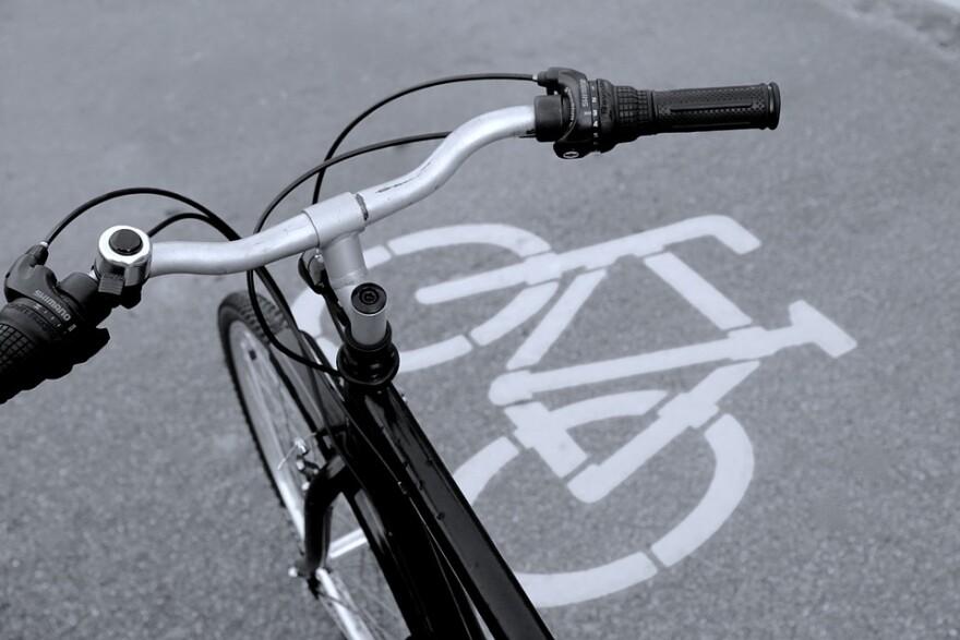 bicycle-lane.jpg