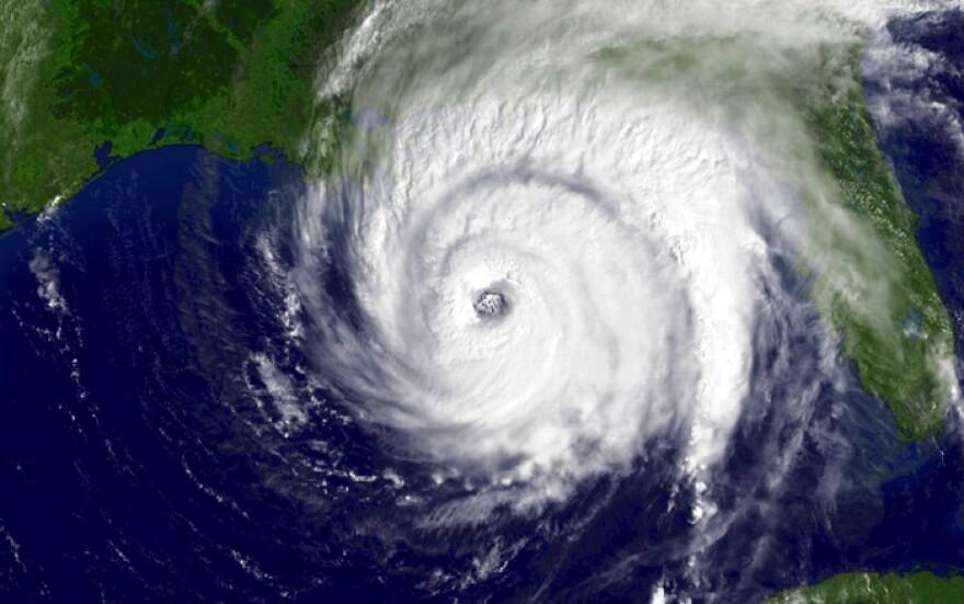 HurricaneIvan.jpg