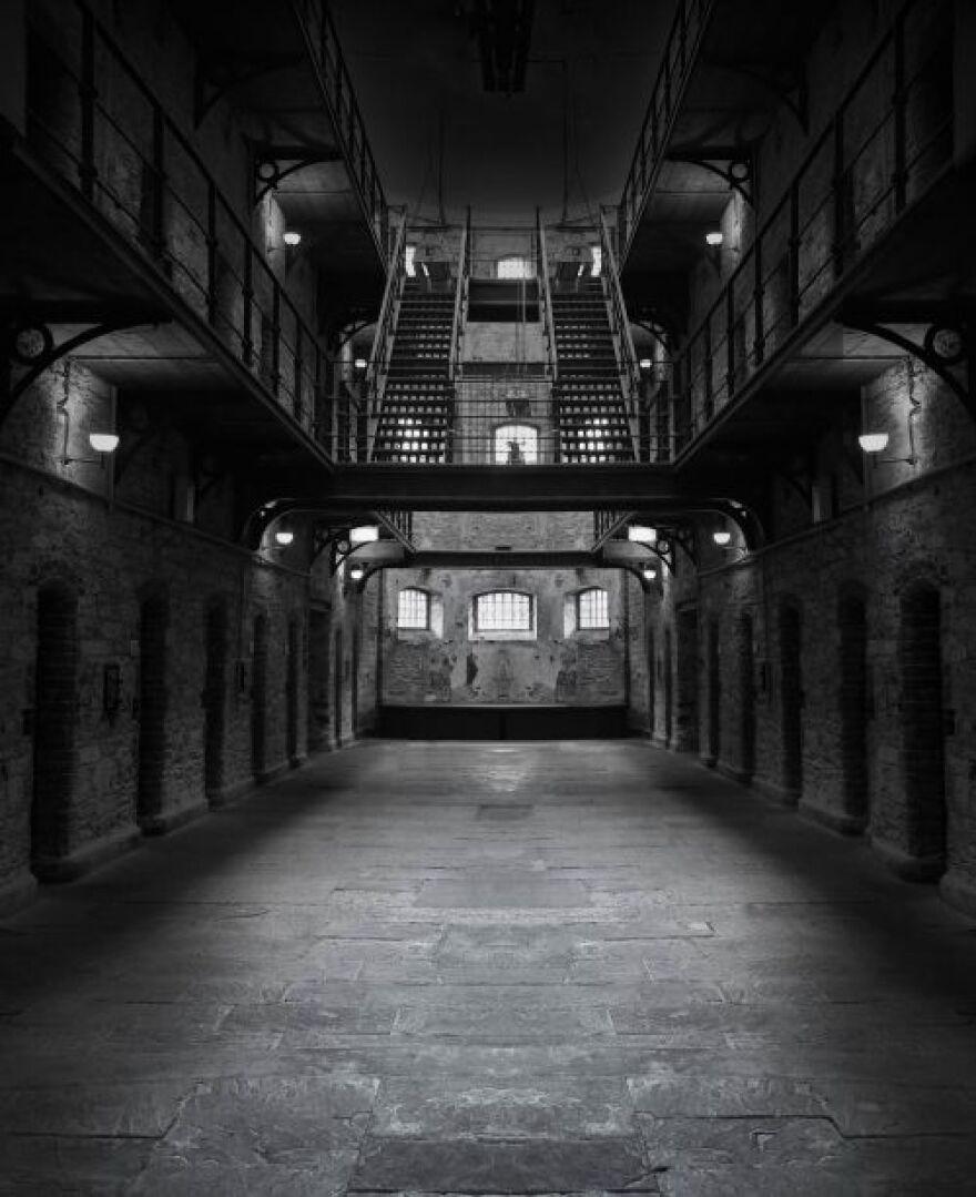 prison-1331203_1280.jpg