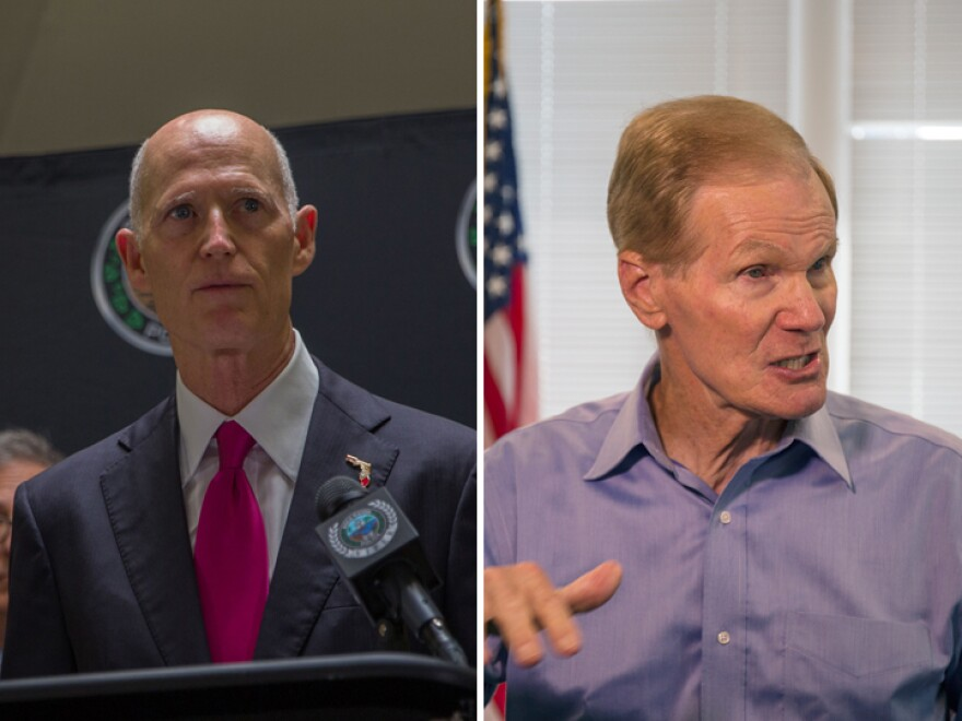 rick_scott_bill_nelson.jpg