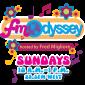 FM-Odyssey.png