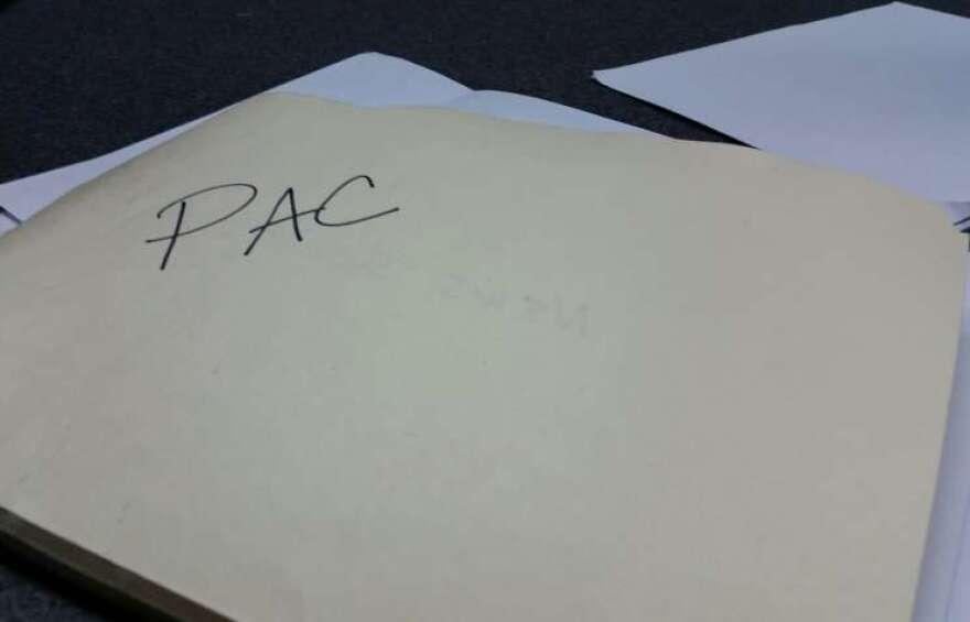 PAC-stock-CRC.jpg