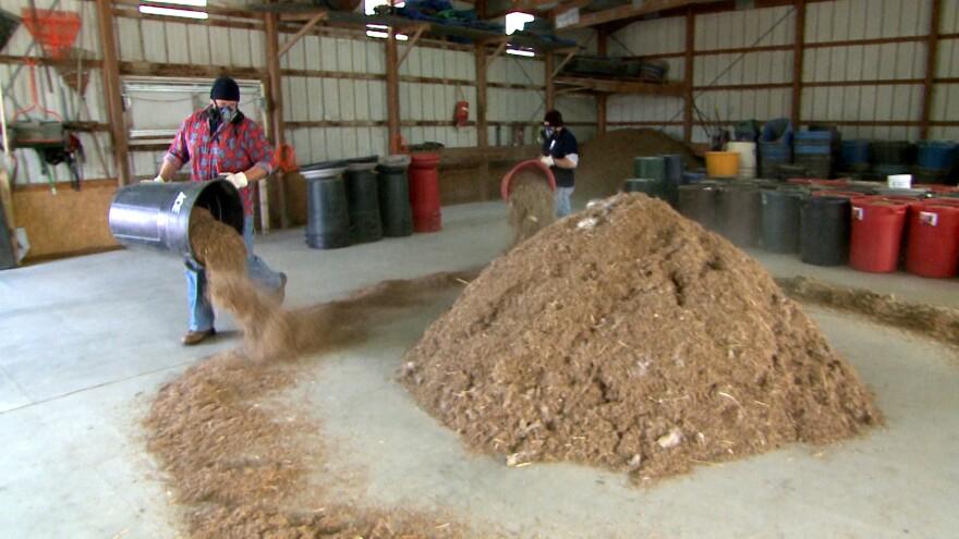012516_Prairie-dumping-seed.jpg