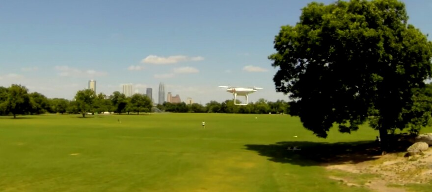 drone_Austin.jpg