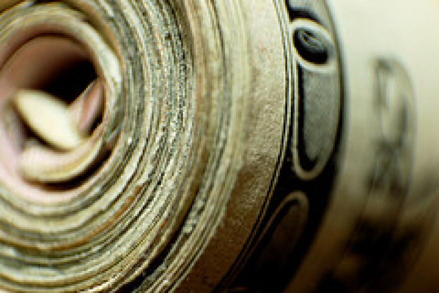 money_roll_by_Zack_McCarthy.jpg