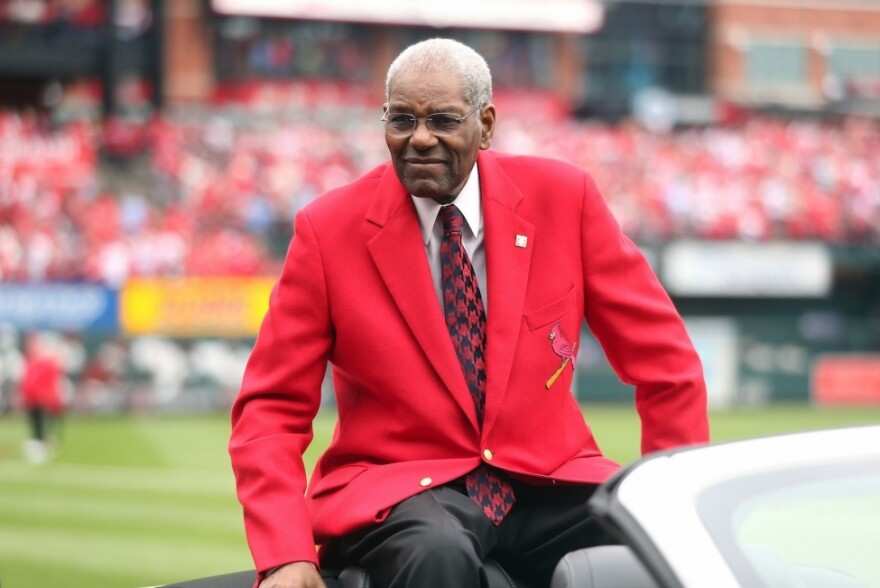 Cardinals-Hall-of-Fame-pitcher-Bob-Gibson-dies-at-age-84.jpg
