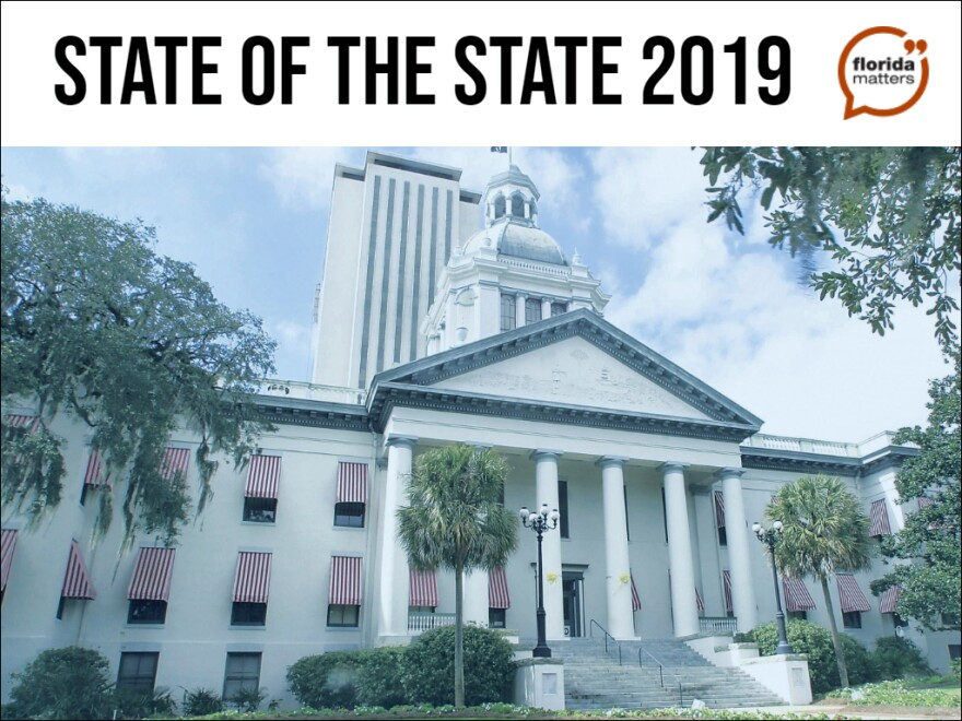 state_of_the_state_2019_graphic.jpg