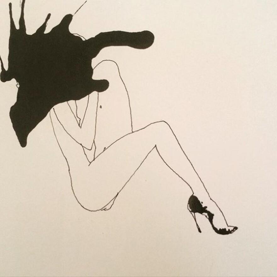 ink_blob_some_nudity.jpg