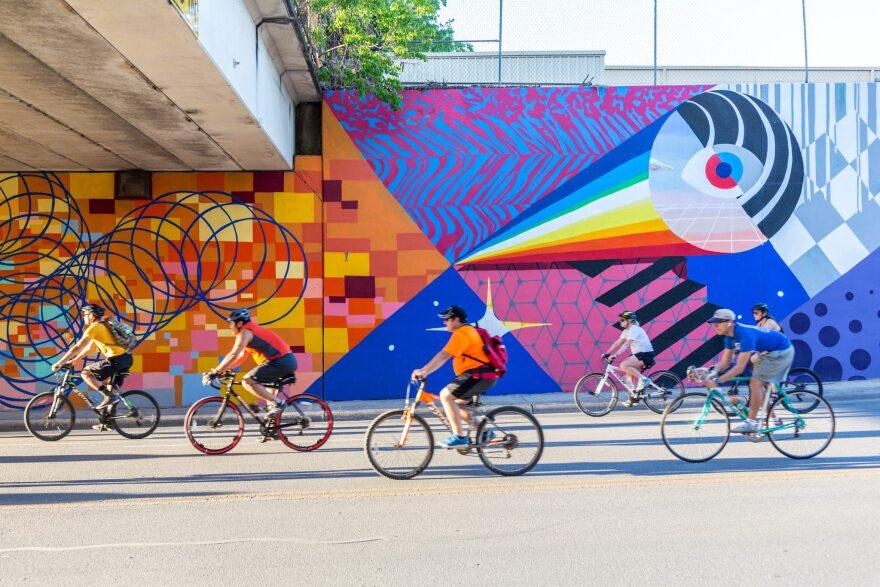 Bike_PublicArt_DeptArtsCulture.jpg