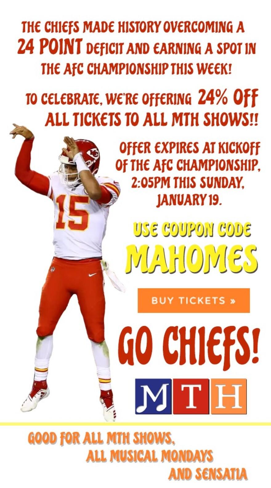 mth_mahomes_coupon.jpg