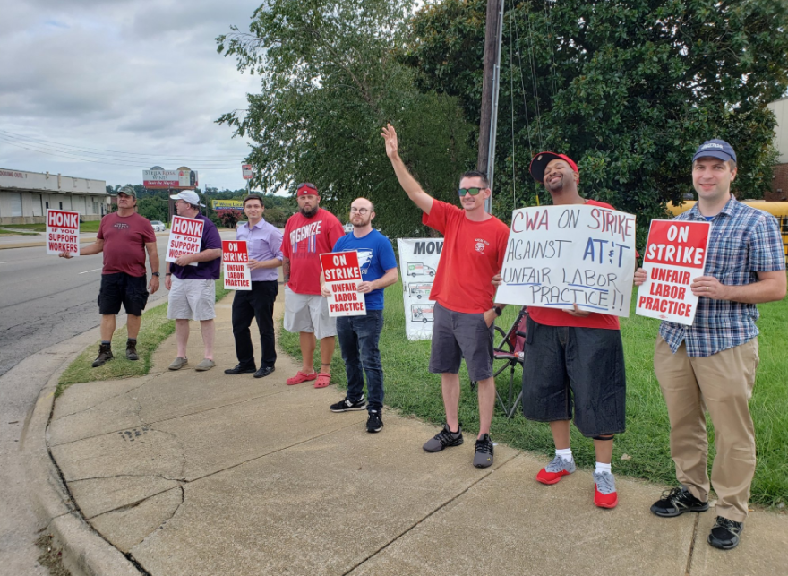 cwa_protest_raleigh.png