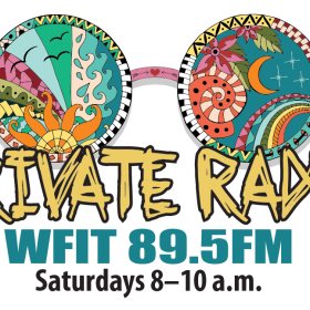 PrivateRadio-WEB-Icon-Final.png