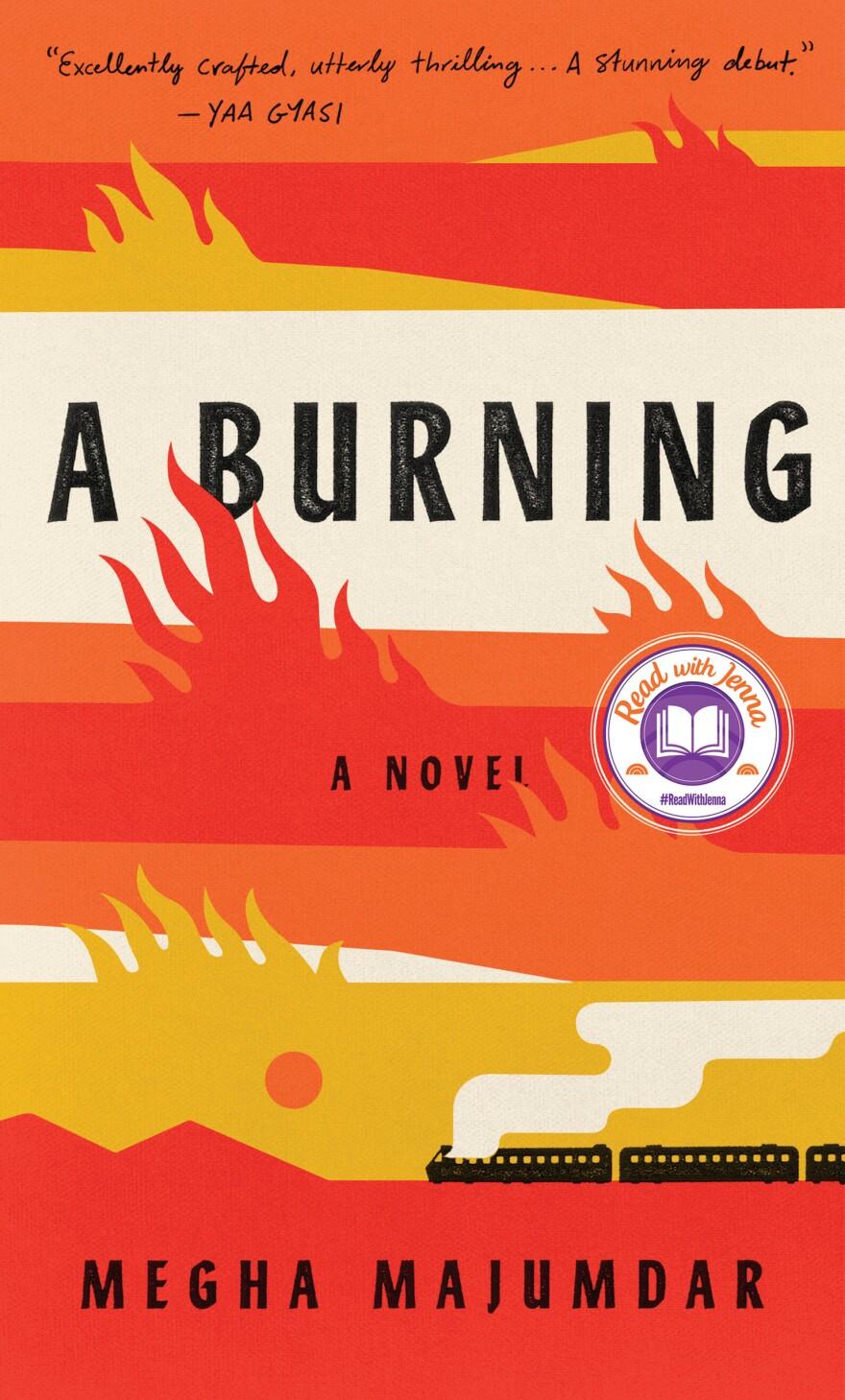 a_burning__cover_art.jpg