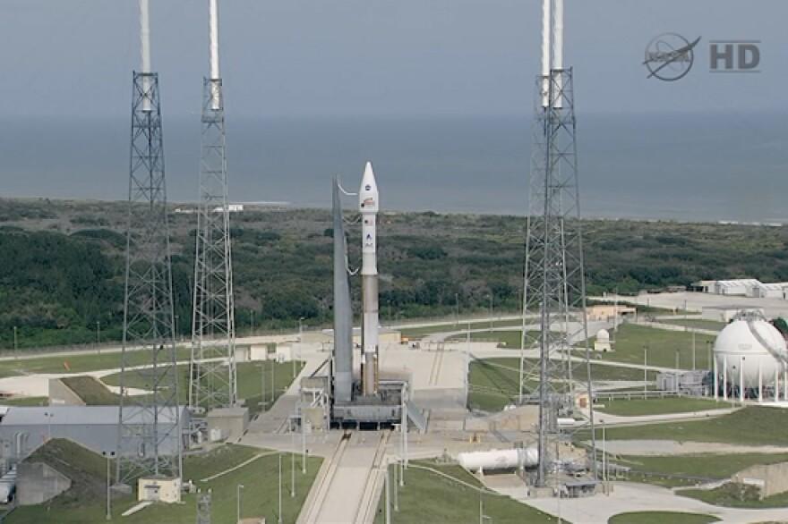 screencap-NASA-maven-launch_11182013.jpg