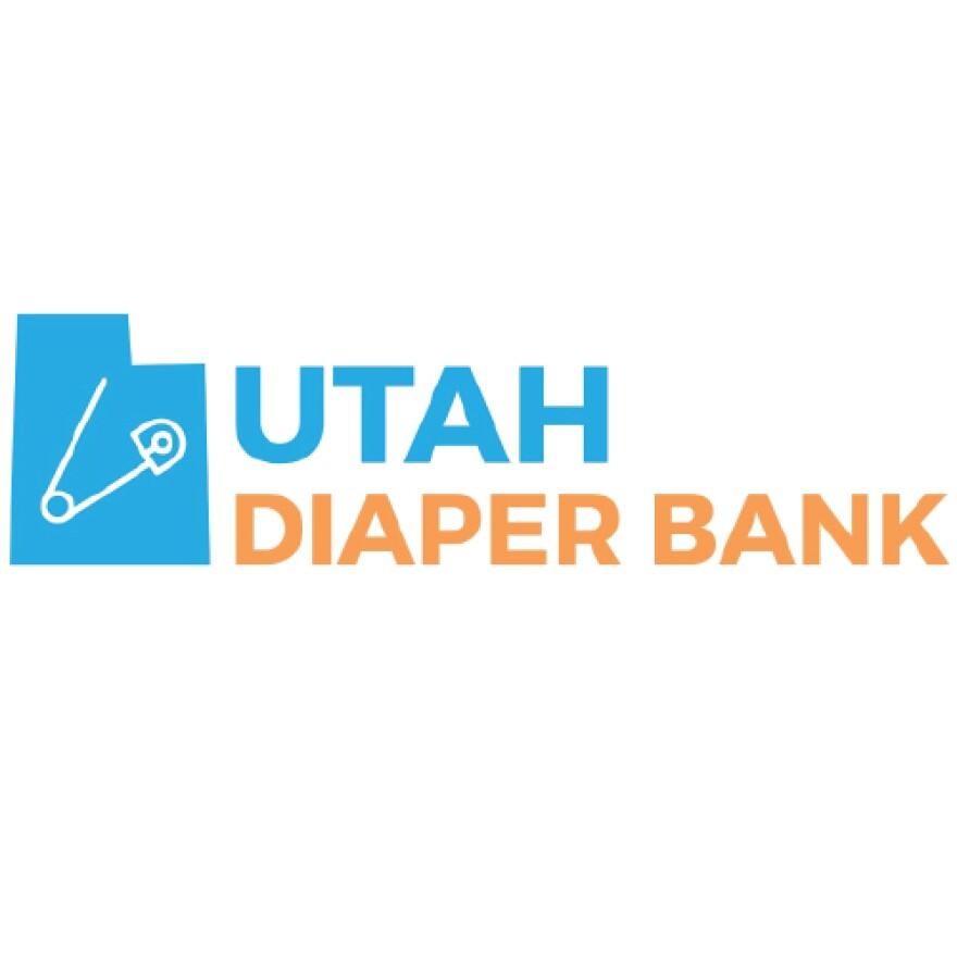 Diaper-Bank-Img-500x500.jpg