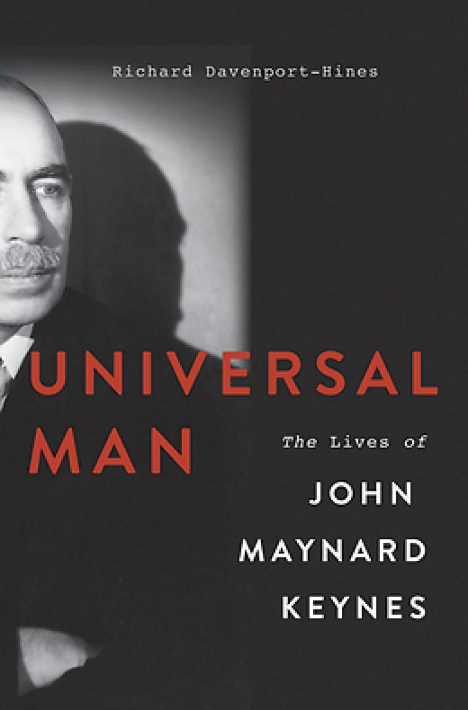 Universal-Man.jpg