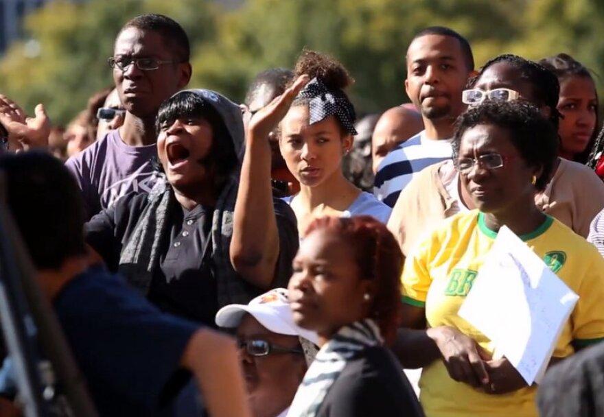 MLK March.31 AM.jpg
