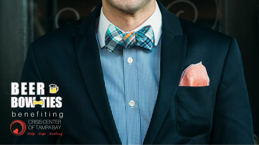 Beer-and-Bow-Ties-Pic.jpg