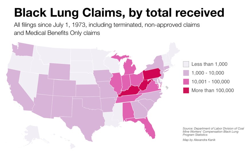 black-lung-claims-RECEIVED-v2.jpg