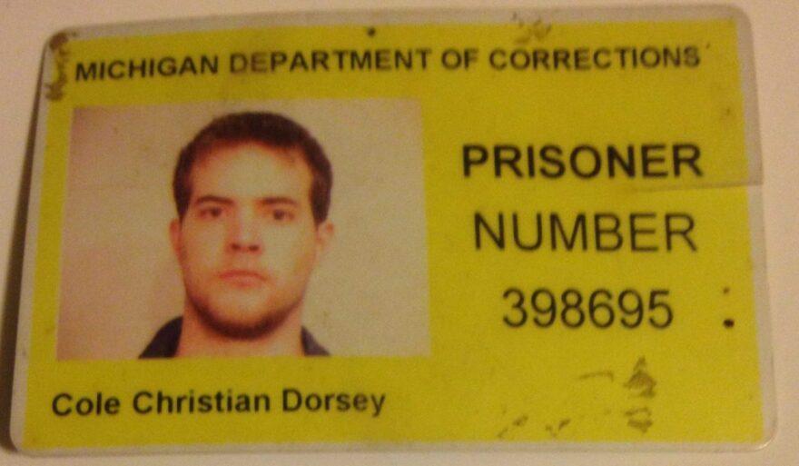 Cole-Dorsey-Prisoner-ID-e1469803665267-1250x728.jpg