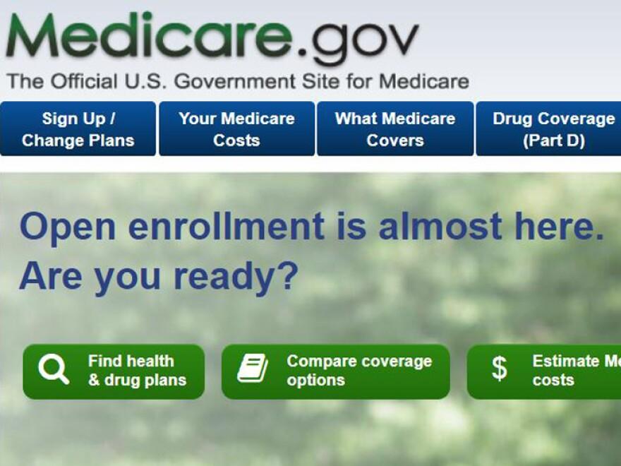 medicare__medicare.gov_.jpg