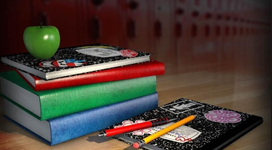 SchoolBooksMGN1128.jpg