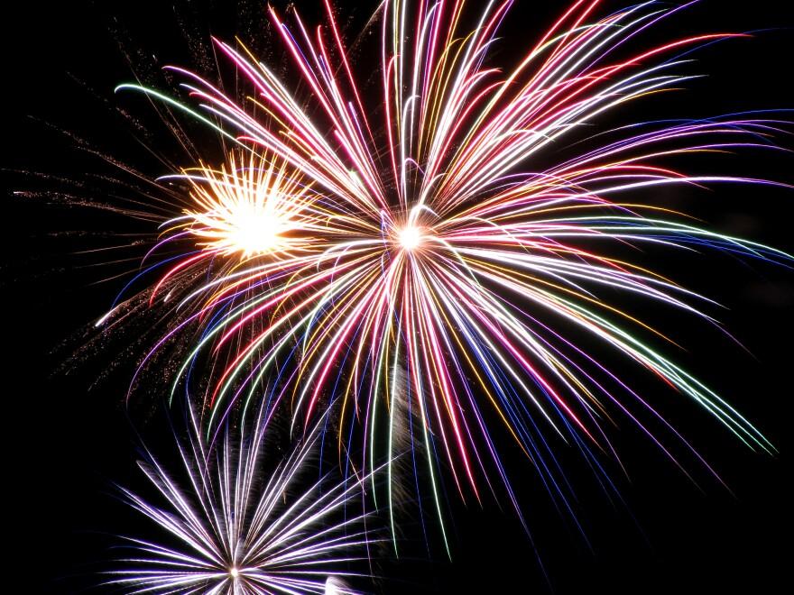 081020-fireworks-flickr