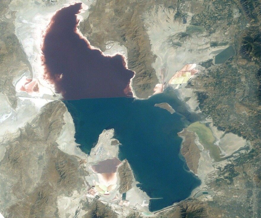 GSL_NASA.jpg