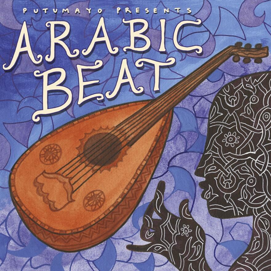 putumayo-arabic-beat-july-2012.jpg