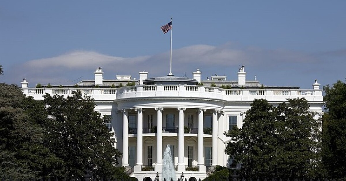 Strange Incidents At White House, Abroad Could Be Linked To Directed-Energy Weapons. What Are DEWs And What's At Stake?
